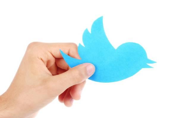 """تقدمت السلطات الأمريكية بـ2111 طلباً لموقع """"تويتر"""" عن حسابات مستخدمين"""