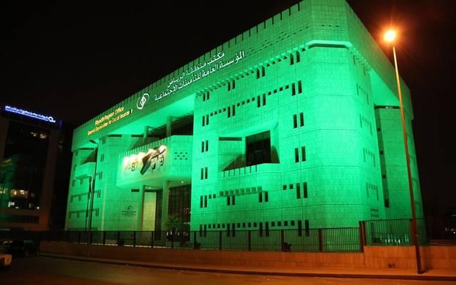 التأمينات السعودية: دعم القطاع الخاص يستمر إلى شهر أغسطس المُقبل