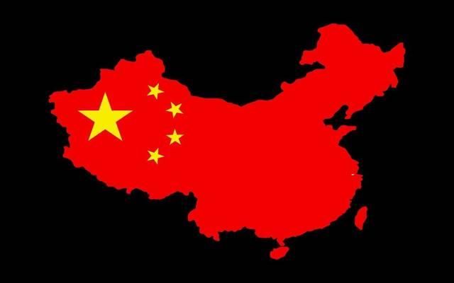 الصين ترفع حيازتها من السندات الأمريكية لأعلى مستوى بـ6 أشهر