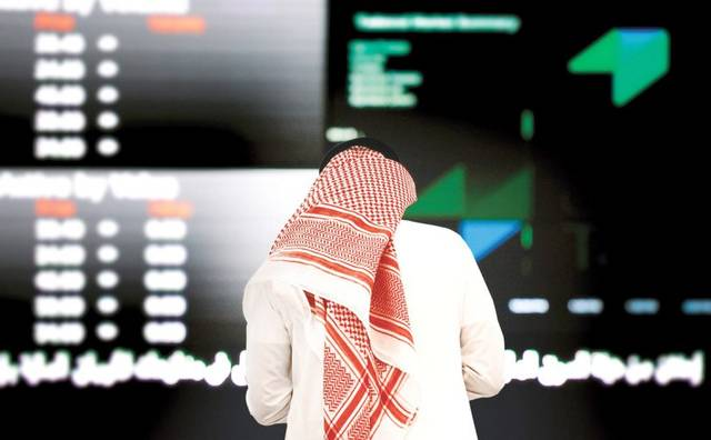 GCC stock market to keep turning to attractive price levels