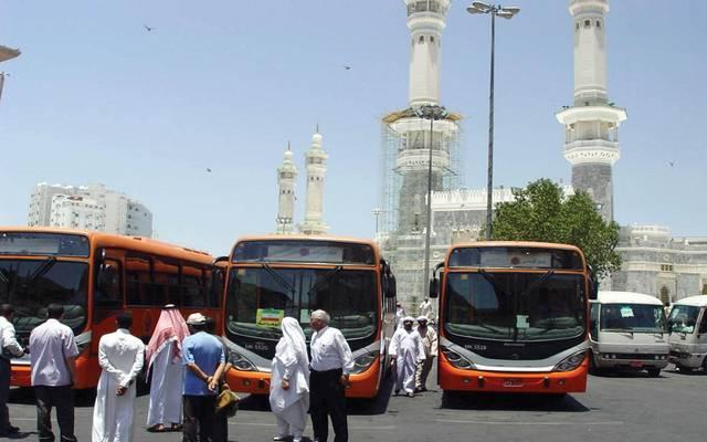 الأوقاف الأردنية تتابع قضية حجاج فقدوا جوازات سفرهم