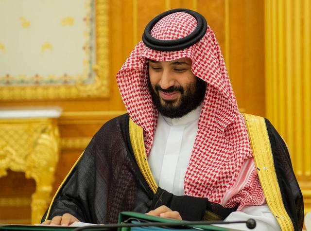 مجلس الشؤون الاقتصادية بالسعودية يناقش المسودة النهائية للميزانية العامة 2020م