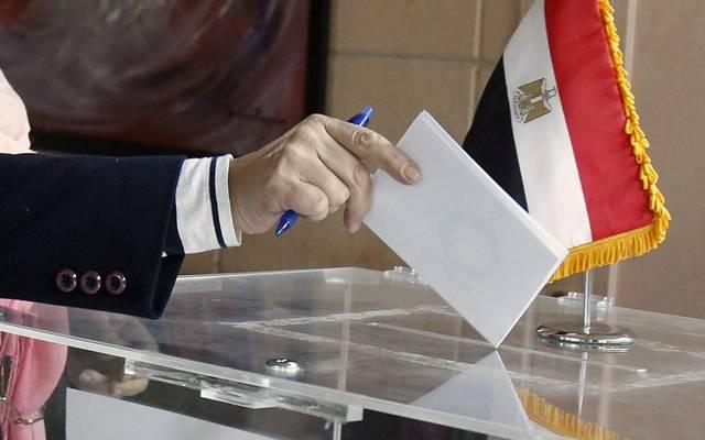 مصر توضح حقيقة إجازات العاملين بالدولة أثناء استفتاء التعديلات الدستورية