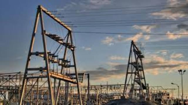 هيئة الربط الكهربائي لدول الخليج حافظت وللعام التاسع على دعم ومساندة أمن شبكات كهرباء دول المجلس بمستوى 100%