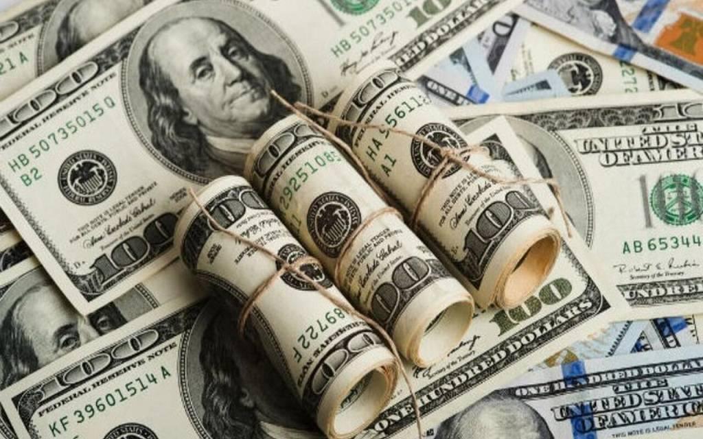 محدث.. الدولار يرتفع عالمياً مع ترقب تطورات فيروس الصين