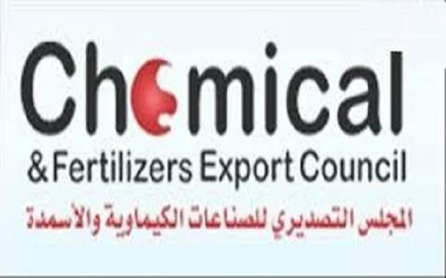 صادرات مصر من الكيماويات والأسمدة ترتفع 24% خلال 10 أشهر