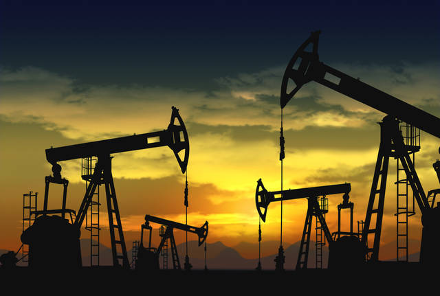 Oil prices increase amid optimism of controlling the market