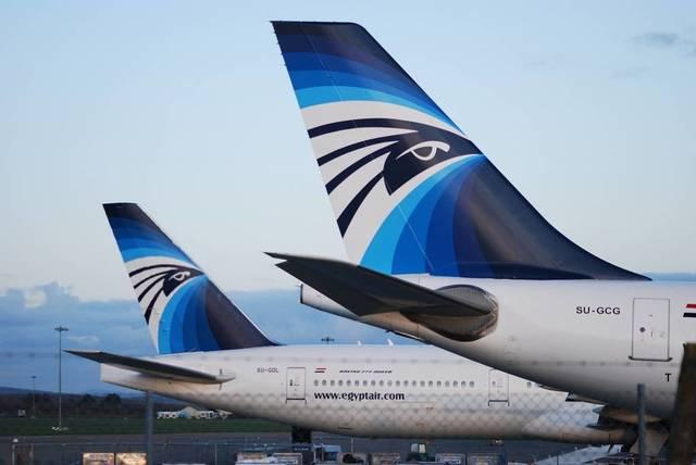روسيا: استئناف الرحلات الجوية إلى المنتجعات المصرية مستحيل الآن