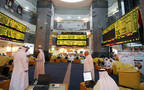 The ADX's general index closed the week 0.35% down at 5,096.09 points