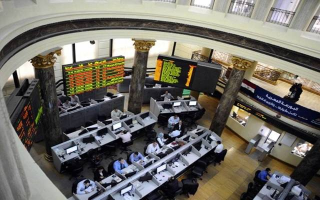 Egypt eyes EGP 30bn proceeds from 1st phase of gov't IPOs