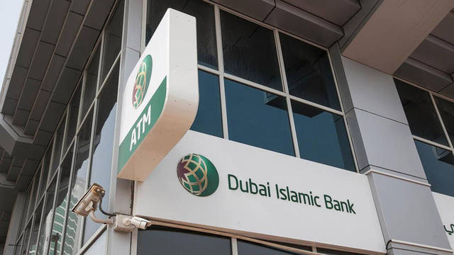 DIB reported net financing and Sukuk investments of AED 216bn