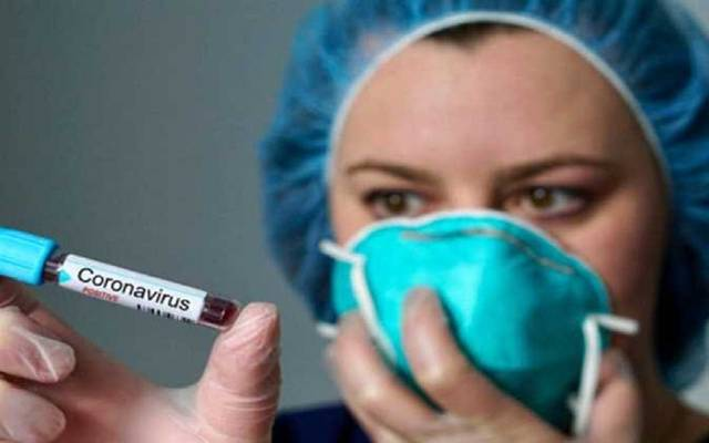 """الإمارات تعلن تشخيص حالتين جديدتين مصابتين بفيروس """"كورونا"""""""