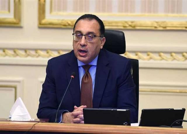الحكومة المصرية تتوقع سداد كامل مستحقات الشركات المصدرة المتأخرة بغضون 3 سنوات