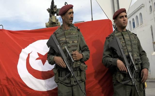 تقرير:السلطات التونسية تعتقل نحو 800 شخصا بينهم قادة في المعارضة