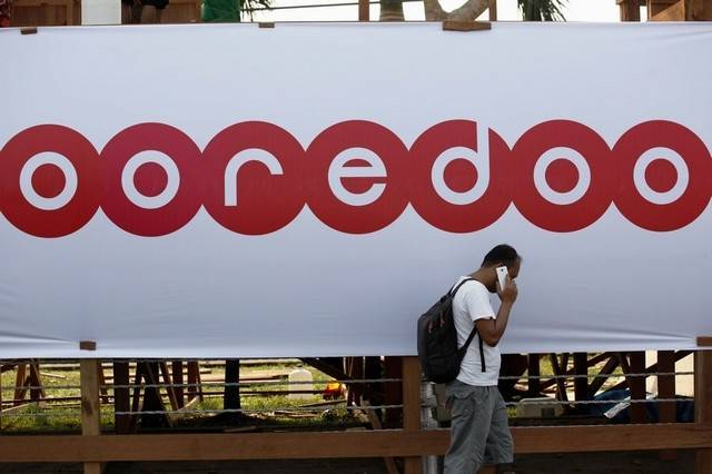 On 11 June, Ooredoo will pay $23.63m in interest to its bondholders for the guaranteed notes of $600m