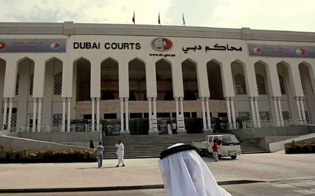 الإمارات تلغي عقوبة السجن بقضايا الشيكات المرتجعة بأقل من 200ألف
