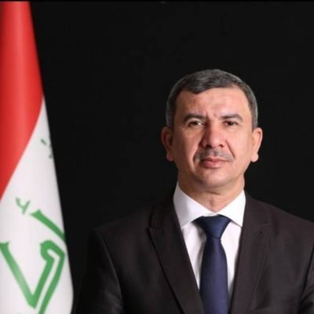 Minister of Oil: Iraq seeks to provide investment opportunities in the gas and clean energy sectors