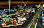 DXB Entertainments' had cancelled the employee incentives programme