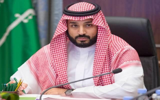 """ولي العهد السعودي: محاسبة المسؤولين عن جريمة """"خاشقجي""""..والقضاء بالمملكة مستقل"""