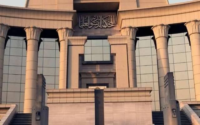 محكمة مصرية تقضي بدستورية الحبس والغرامة في جرائم البناء بدون ترخيص