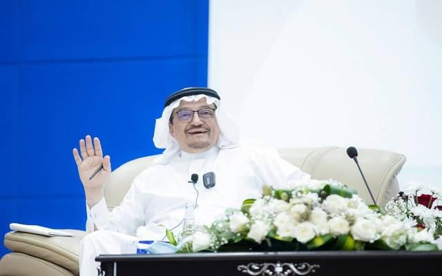 التعليم السعودية تقرر تحصين منسوبيها ضد كورونا بهدف انتظام العملية التعليمية
