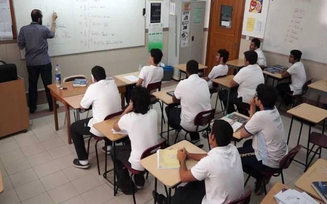 الموارد البشرية: القرار يستهدف توفير 28 ألف وظيفة تعليمية للمواطنين في التعليم الأهلي والعالمي خلال 3 سنوات مقبلة