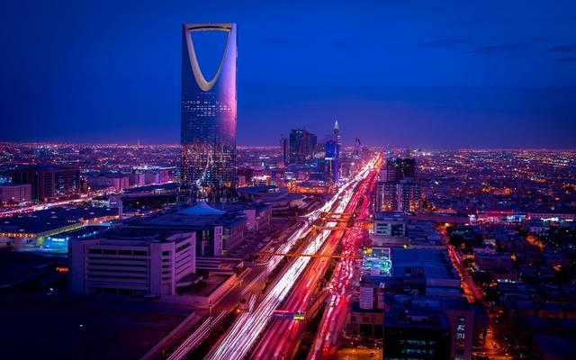 """""""إس تي آر"""": نسبة إشغال فنادق الرياض تسجل 59% خلال سبتمبر"""