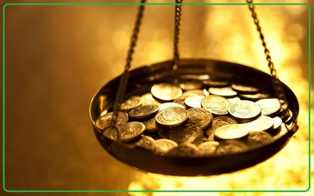 مع الحرب التجارية.. أسعار الذهب تقفز لمستويات قياسية بـ6 عملات