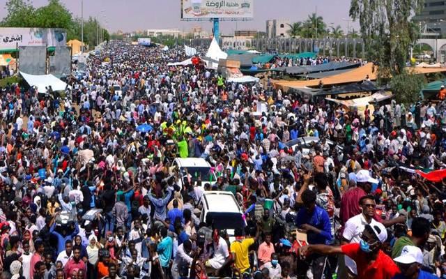 القوات المسلحة السودانية تعلن عن إحباط محاولة انقلابية