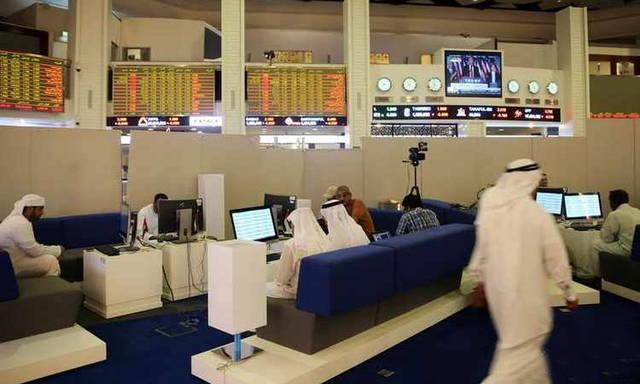 سوق دبي يتراجع هامشياً بالتعاملات المبكرة.. وأبوظبي يرتفع