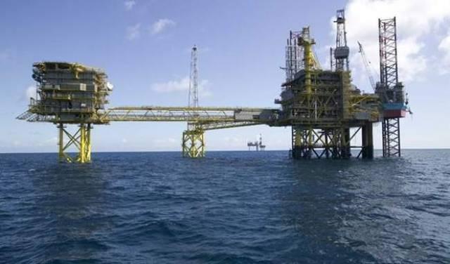 """مملوكة لـ""""الخليج الدولية"""" تعلن توقيع اتفاقية مع""""سي.درل"""" بمشروع حقل الشمال"""