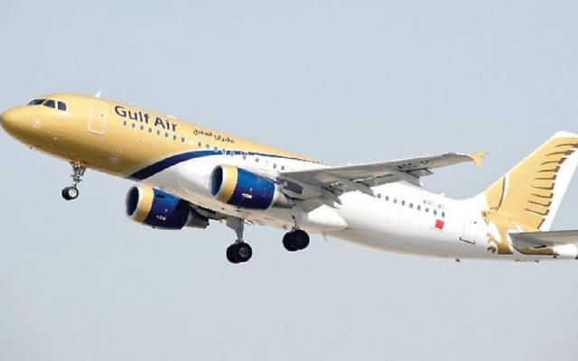 """""""طيران الخليج"""" توقع اتفاقية الرمز مع طيران عُمان"""