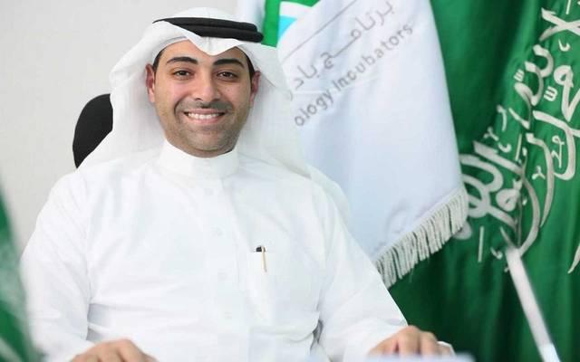 Saudi startups get over SAR 48m funding in 2017