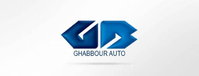 GB Auto also adopted a cost reduction programme starting from April