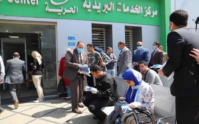 إعانات ودمج في المشروعات.. مصر تعلن حصاد جهود دعم العمالة غير المنتظمة