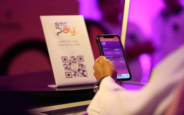 نتائج إيجابية لشركات الاتصالات السعودية بالربع الرابع تقفز بالأرباح 54%