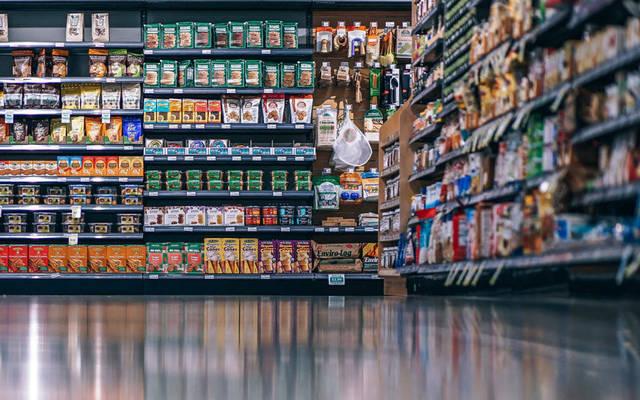 """نمو المبيعات يدعم ارتفاع أرباح """"العيد للأغذية"""" 55.6% بالربع الرابع"""