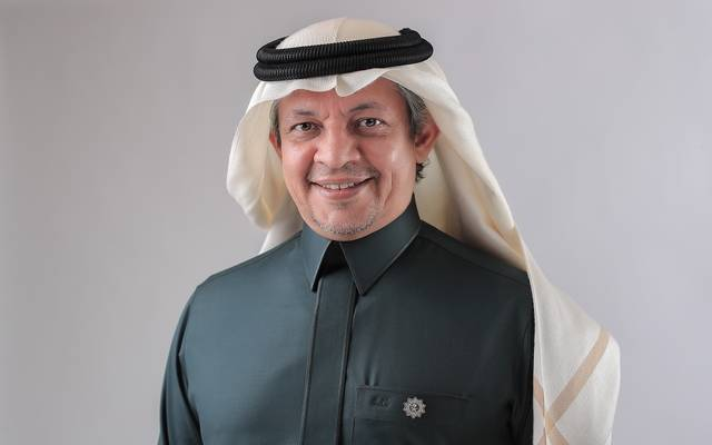 وزير الاقتصاد السعودي يتوقع إنهاء 2019 بمعدلات جيدة للبطالة