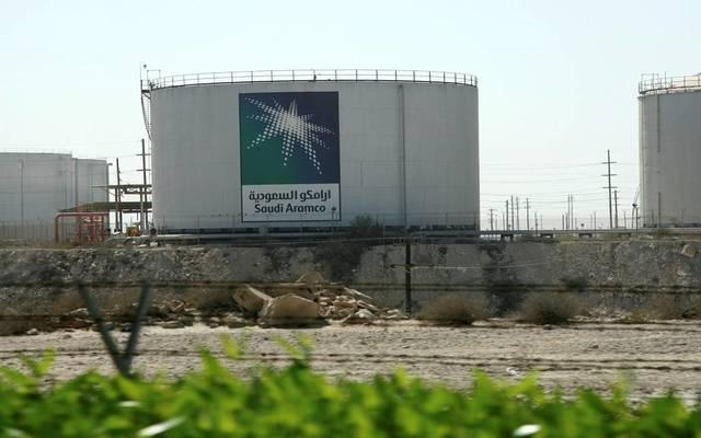 تعتزم الحكومة السعودية إدراج أرامكو في السوق المحلي، بجانب إحدى البورصات الأجنبية