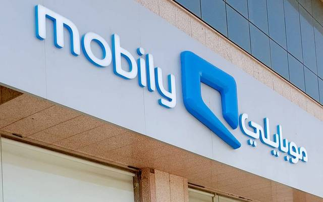 Mobily has logged SAR 67.3 million in profits in Q1-19