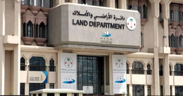 """""""أراضي دبي"""" تعتزم ربط الفواتير بعقود الإيجار"""