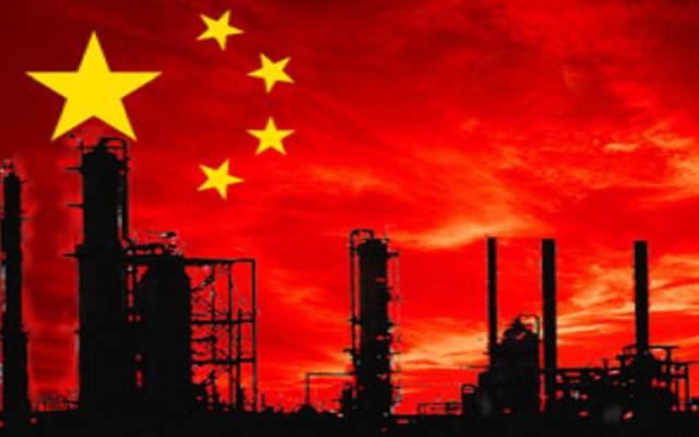 أرباح الشركات الصناعية في الصين ترتفع لأول بـ6 أشهر