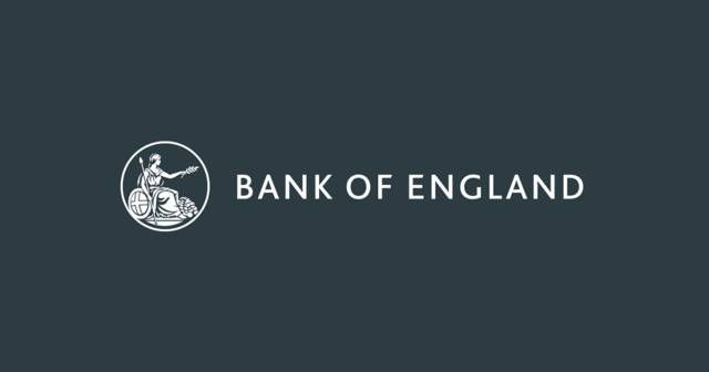 BOE maintains rates at 0.75%, drops limited and gradual tightening