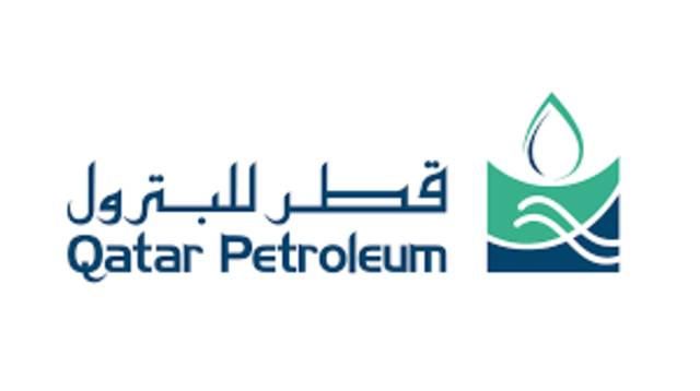 QP to sell 13 Al Shaheen crude oil cargoes in September