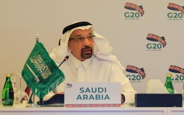 الفالح: بإمكاننا بذل جهد أفضل في التسويق للفرص الاستثمارية المُتاحة بالسعودية