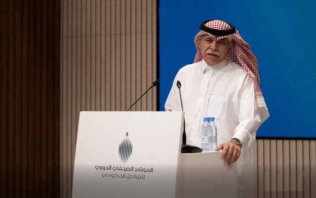 وزير سعودي يوضح أسباب تأخر الإعلان عن تفاصيل موسم الحج