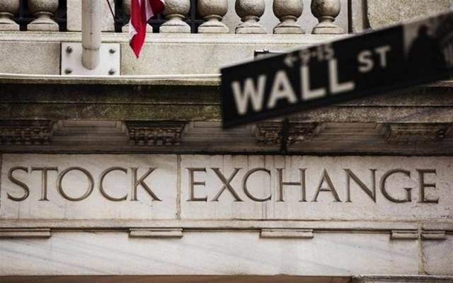 الأسهم الأمريكية تتحول للارتفاع بالختام مع استمرار التقلبات الحادة