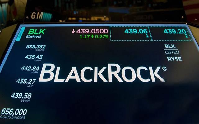 """""""بلاك روك"""" تزيد راتب رئيسها التنفيذي إلى 25 مليون دولار"""
