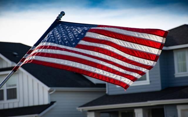 ديون الأسر الأمريكية ترتفع إلى 13.12 تريليون دولار