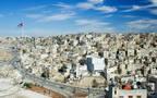 الأراضي الأردنية